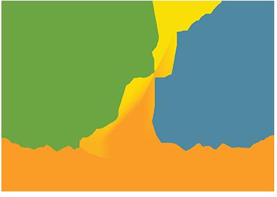 Greensboro-High Point