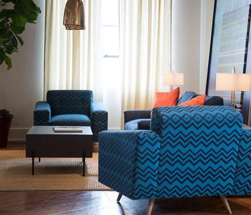 Furniture Design and Manufacturing