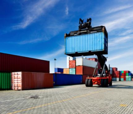 Supply Chain Logistics