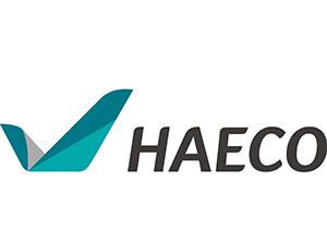 Haeco-Logo