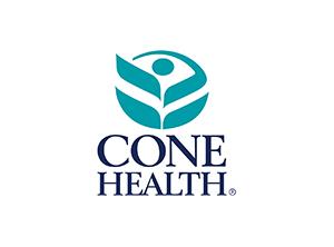 come-health- logo