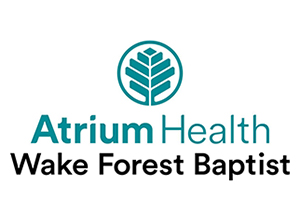 wake-forest-baptist-health-high-point-medical-center-logopng
